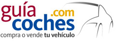 Guia Coches